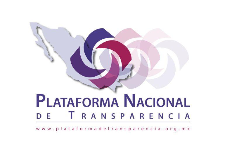 Ayuntamientos ya deben contar con información en la PNT