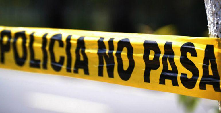 Víctima de intento de asalto asesina a su agresor en Zapopan