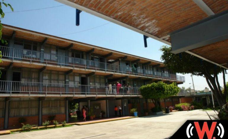 Jalisco, el estado con más deserción escolar