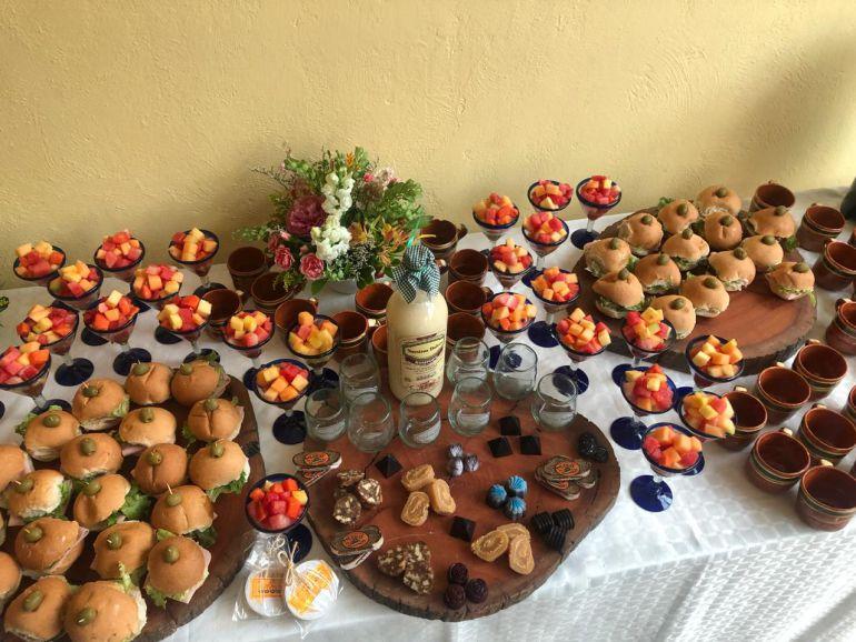 Exhibirán procesos de elaboración de dulces tradicionales en Tlaquepaque