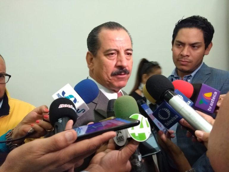 Ex fiscal responsabiliza a Marisela Gómez Cobos por tráiler con cuerpos