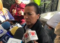 Trabajadores del Estado presentan denuncia contra Consejo Administrativo de IPEJAL