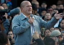 Jalisco ya tiene el nombre de su próximo fiscal