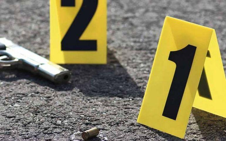 Pasaron las Mesas Permanentes de Seguridad y los homicidios siguieron