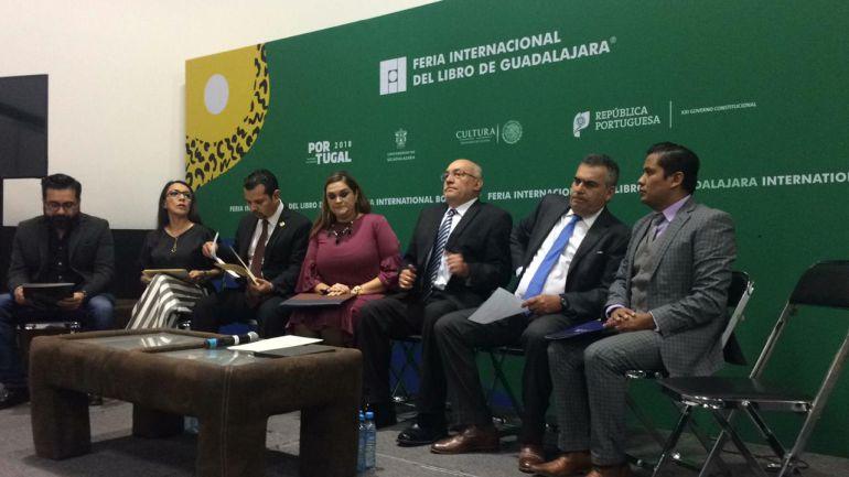 Dan a conocer ganadores del Premio Jalisco de Periodismo