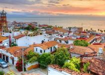 Buscarán impulsar un desarrollo compacto de Puerto Vallarta