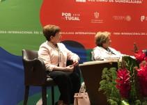 Juicio de amparo, una de las grandes aportaciones de México a América Latina