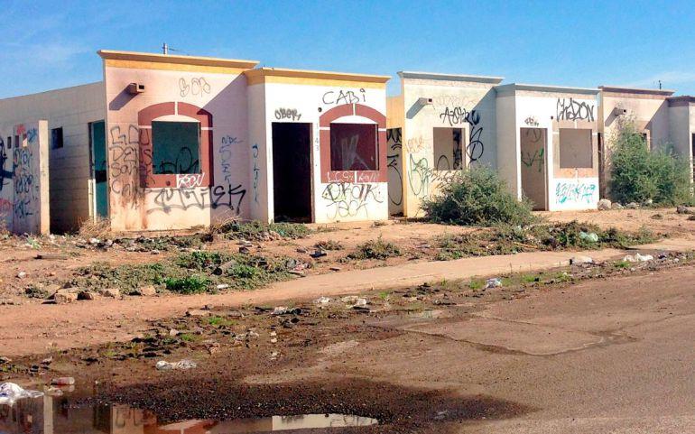 Impulsará Tlajomulco programa para habitar viviendas abandonadas