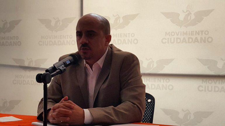 Abren en Guadalajara ventanilla única de trámites empresariales