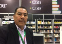 Colegio Sonora apuesta por investigaciones políticas