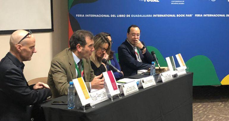 Lorenzo Córdova espera que AMLO respete instituciones