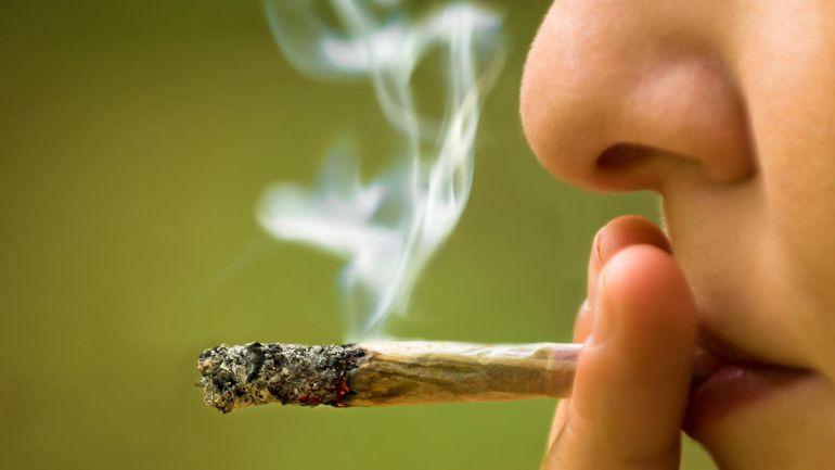 Regidores tapatíos del PRI buscan combatir a las adicciones