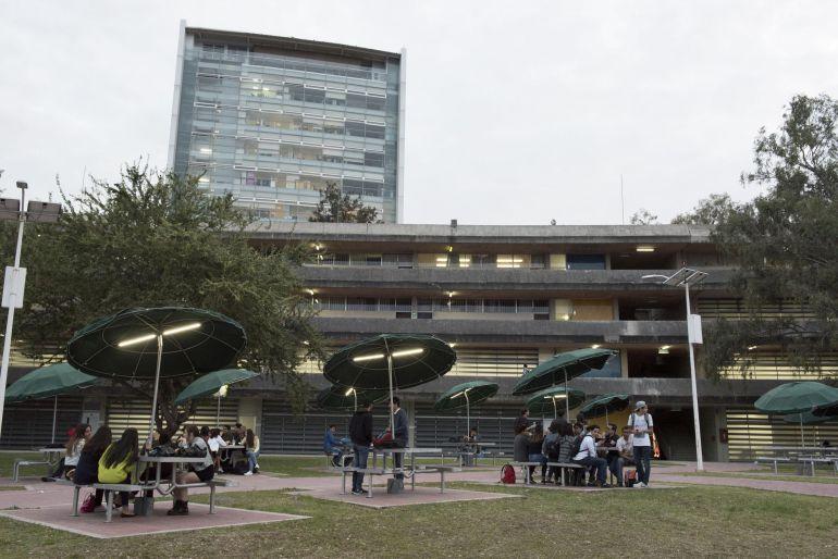 Senderos seguros comenzará a operar en 2019