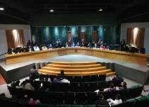 Aprueban Presupuesto de Egresos de Zapopan; Morena señala despilfarros