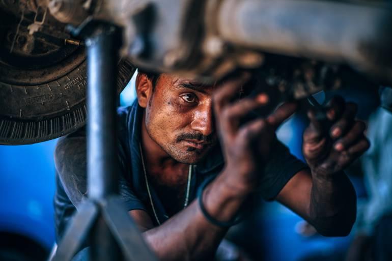 Casi 30 mil empleos genera la industria automotriz en Jalisco