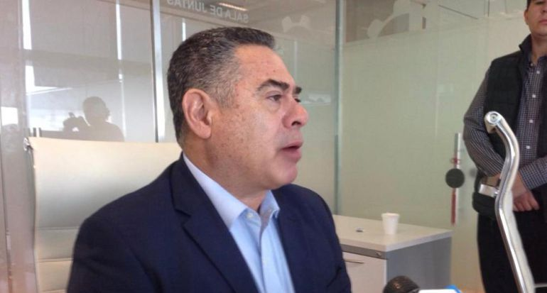Promete Alfaro vincular recomendaciones del Observatorio de Movilidad