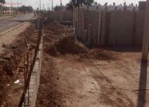 Vecinos de Urbi protestan contra desarrollos habitacionales