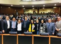 Legisladores panistas en Jalisco exigen investigación
