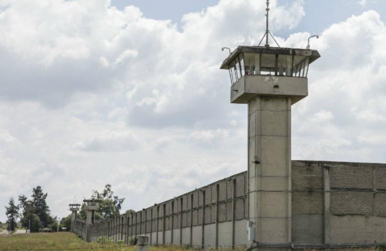 Raptan a preso recién liberado en Tonalá