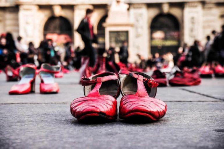 Fiscalía investiga ola reciente de posibles feminicidios