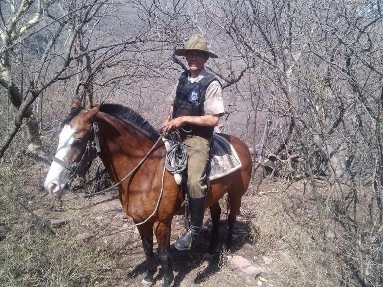 Pierde la Policía de Guadalajara a valioso elemento