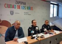 Zapopan dispondría de patrullas para vigilar el traslado de gasolina