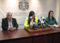 PRI se posiciona en contra de la desaparición del IJM