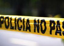 Asesinan a una menor en Guadalajara