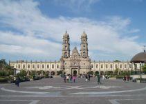 Guadalajara la primera integrante de la red de Ciudades Seguras de la ONU