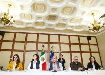 Alfaro lamenta desinformación ante la posible desaparición del IJM
