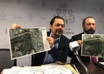 Morena denuncia construcción de edificio en propiedad federal