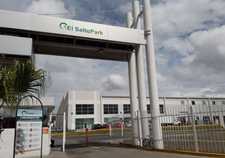 Supuesta crisis de gas natural afectó a Industriales de El Salto
