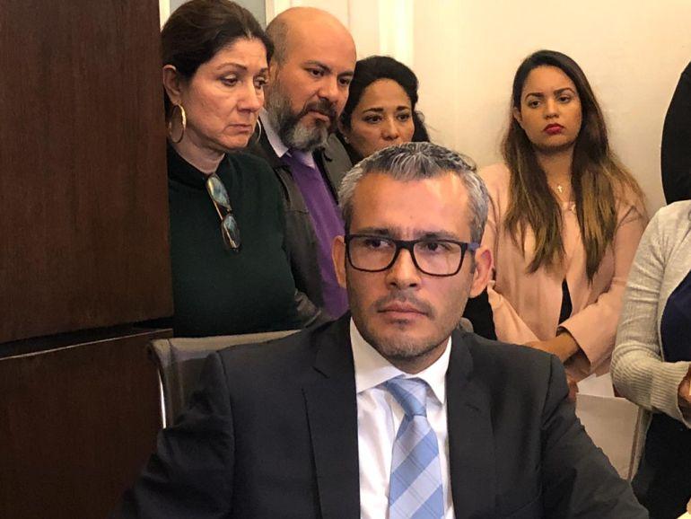 Piden conocer legalidad de fotoinfracciones en Puerta de Hierro