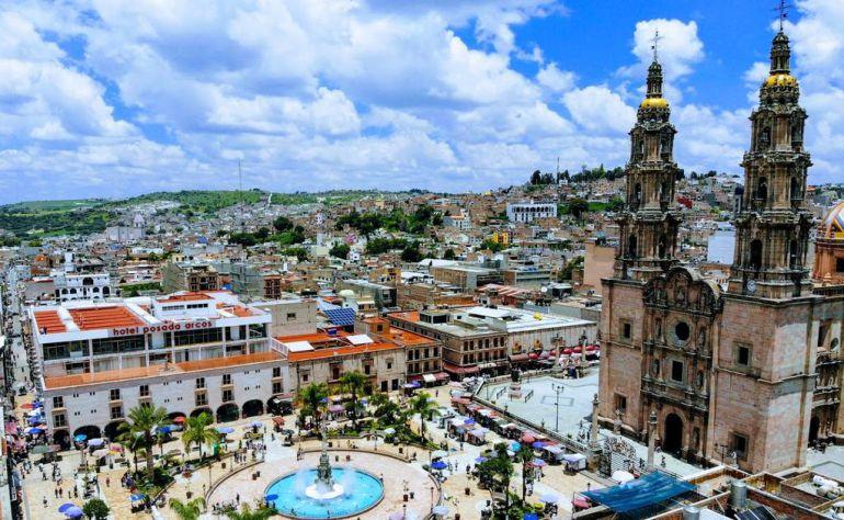 Regularización de combustible normaliza el turismo en San Juan de los Lagos