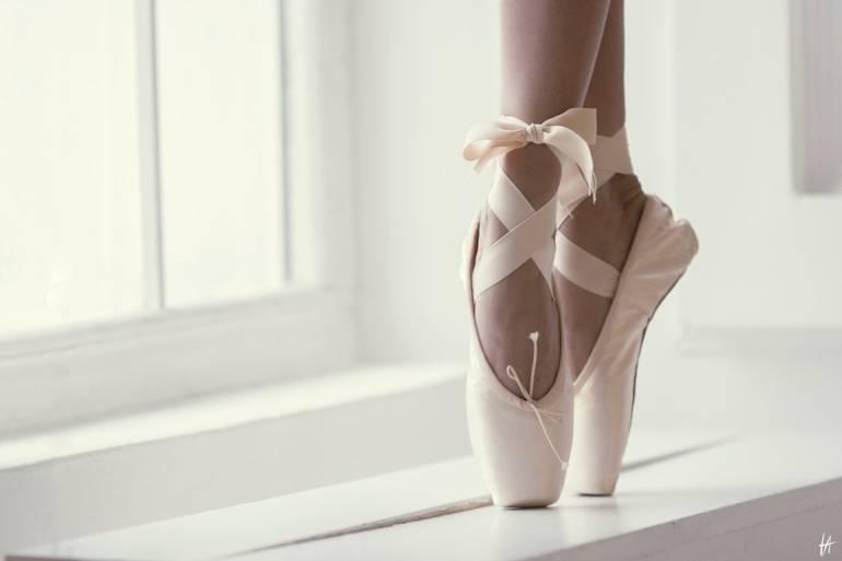 Anuncian primera escuela de ballet de Guadalajara