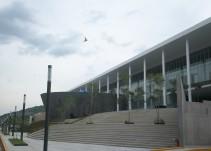 Tribunal Colegiado revisará controversia de magistrados que giraron órdenes