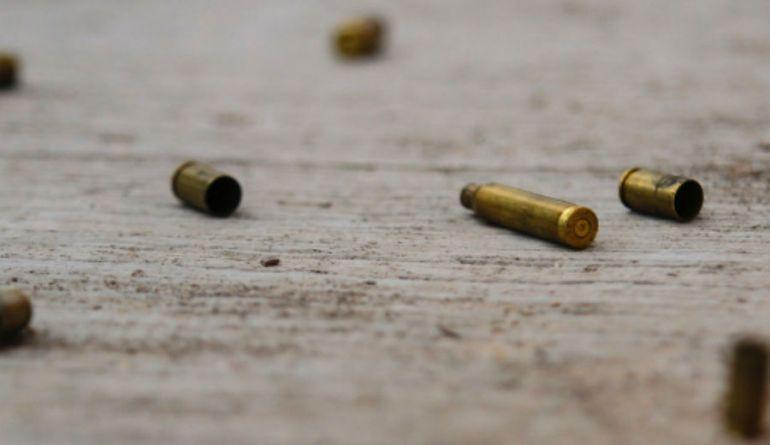 Asesinan a un hombre cerca del cuartel policiaco de Tlaquepaque