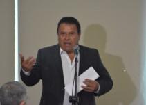 Destituyen a director de Penales en Jalisco