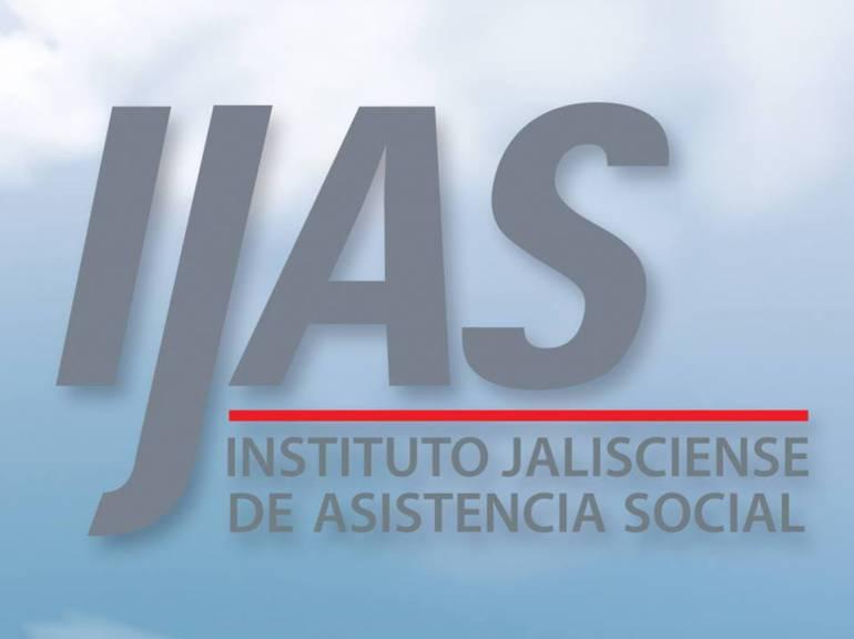 DIF se hará cargo de actividades que realizaba el IJAS