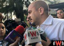 Ismael del Toro desestima el amparo otorgado a Parlamento de Colonias