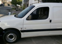 Niegan en UdeG existencia de camioneta que secuestra estudiantes