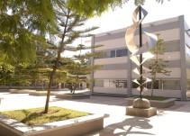 Avanza investigación por presunto intento de secuestro a alumna del CUCBA