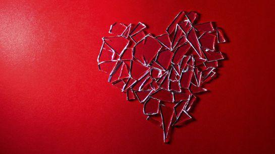 5 datos que no sabías del corazón.