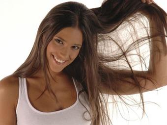 Conoce los beneficios del shampoo libre de sulfatos