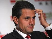 'Enrique Gelatino'. Rola de la semana. 18/01/13