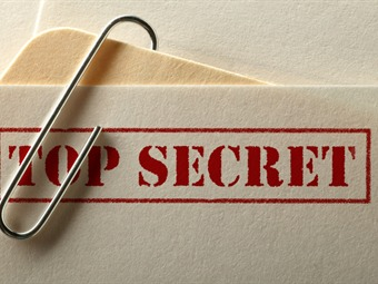 Difunde WikiLeaks nuevos documentos diplomáticos clasificados de EUA