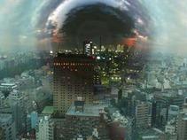 'Las señales del Apocalipsis'