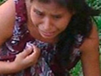 Caso de mujer mazateca, problema de discriminación racial: Ricardo Bucio