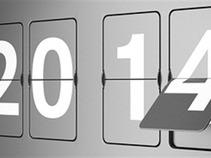 Cómo hacer el 2014 productivo