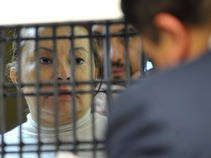 ¿En qué terminará el caso Elba Esther Gordillo, quedará libre?